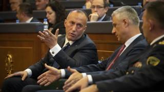 САЩ и ЕС призовават Косово и Сърбия да постигнат споразумение