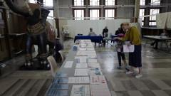 Франция очаква най-високата избирателната активност от 1994 г.