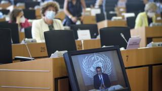 СЗО: Много държави могат да въведат отново блокади