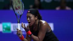 Резултати от четвъртия ден на дамския Australian Open 2019