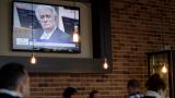 Радован Караджич обжалва 40-годишна присъда за геноцид