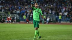 Георги Петков: Делио Роси трябва да си ходи, не може в състава на Левски да има двама българи