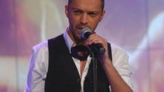 """Стоян е поредният изгонен от """"Music Idol"""" (видео)"""