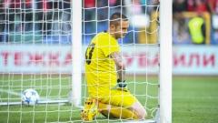 """Левски връща на """"Герена"""" още един вратар?"""