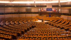 Комисия на Европарламента затвори петицията за агитация на майчин език