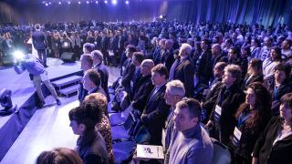 Радев и Герджиков да преосмислят отварянето на секции в Турция, зоват от РБ