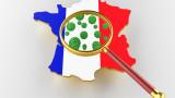 Провалът на френска ваксина срещу COVID-19 възприет като унижение
