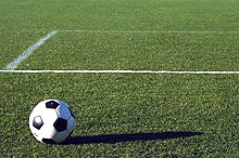 НС прие на първо четене два законопроекта за спорта