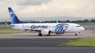 Защо пътуването със самолет до Египет е толкова опасно?