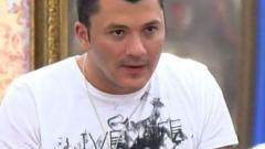 Маги Желязкова обиди Тачо в ефир