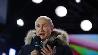 Избори по руски и размисли български
