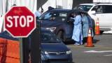 Повече от 250 000 починали от коронавирус в САЩ