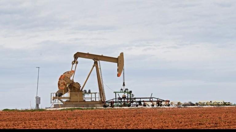 Норвежката Equinor продаде петролно находище в САЩ