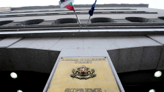 Прокурорската колегия на ВСС обсъди с Кьовеши избора на европейски делегирани прокурори