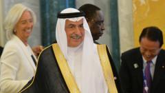 Саудитска Арабия иска мюсюлманските страни да отговорят с твърдост на Иран