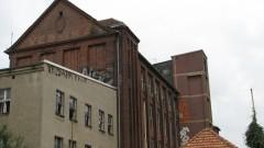 Белези от миналото: Индустриалните руини в Източна Германия