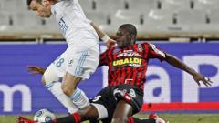 Марсилия с нова победа, Льо Авър изпадна