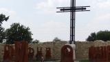 1100 години от успението на Св. Климент Охридски