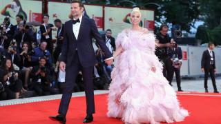Кой изпъкна с най-добра визия на филмовия фестивал във Венеция