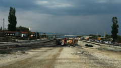 Над 68 млн. евро струва Западна дъга на Софийския околовръстен път