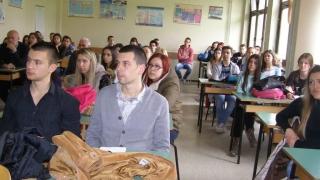 92 нови учебни програми от 15 септември