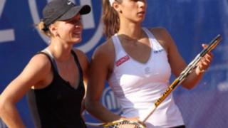 WTA с нова система за точкуване