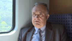 инж. Видин Колев: Жп линията София-Мездра е знакова, сложна с 22 тунела