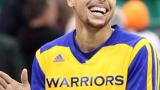 Голдън Стейт с рекорд за най-добър старт в НБА (ВИДЕО)