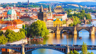 Как икономиките на Чехия, Полша, Унгария и Словакия станаха отличниците на Европа?