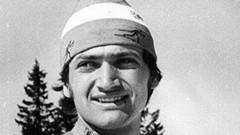 40 години от бронзовия медал на Иван Лебанов в Лейк Плесид