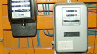 По-високи сметки за ток плащат в Благоевград през януари