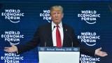 Тръмп: САЩ вече няма да толерира нечестната търговия
