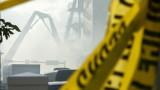 5 потвърдени жертви, 156 в неизвестност в рухналата сграда във Флорида
