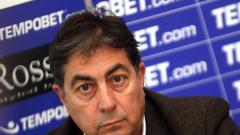 Стефан Орманджиев: Процедурата с акциите на ЦСКА не е прозрачна