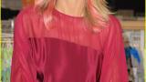Хайди Клум търси 25 млн. за къща в Лос Анджелис