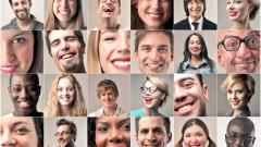 50 неща, които ни карат да се усмихваме