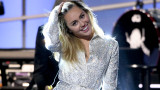 Звезди говорят открито за сексуалността си
