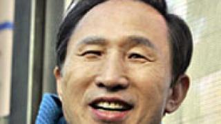 Сеул иска помощта на АСЕАН в ядрения диспут