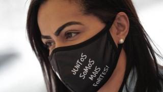 602 души са починали в Бразилия от коронавирус