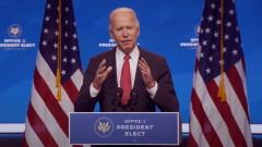 WP: Байдън трябва да парира тайната война на Путин срещу САЩ – Тръмп не го направи