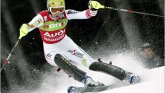 Максимум 18 българи на олимпиадата в Сочи