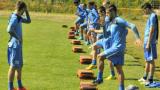 Стойчо скри отбора преди гостуването в Пловдив
