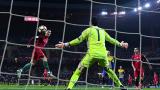 Португалия имаше трудности срещу Латвия, но спечели убедително