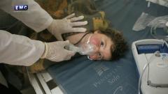 Асад е виновен за атаките със зарин в Хан Шейхун, категоричен британски учен