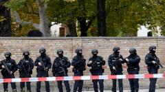 Нова стрелба в Германия след двойното убийство в Хале