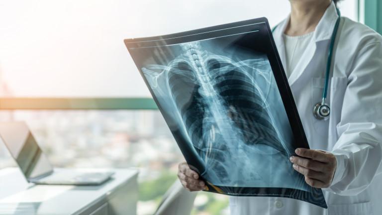 Лечения, ваксини и технологии: нови оръжия срещу рака