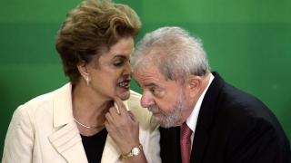 Лула да Силва на свобода заради съдебно решение?