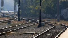 Двама ранени при инцидент на жп гарата в Каспичан