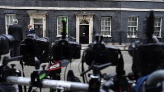 Великобритания готова да започне преговорите с ЕС на 1 февруари