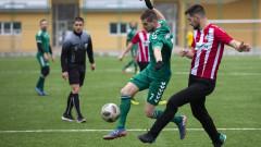 Стоян Ацаров застава начело на Янтра във Втора лига